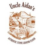 uncle aidans