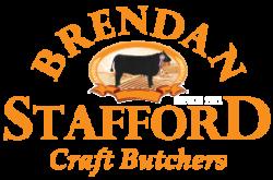 Staffords Butchers
