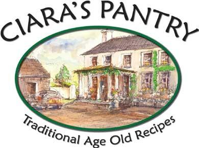 Ciara's Pantry