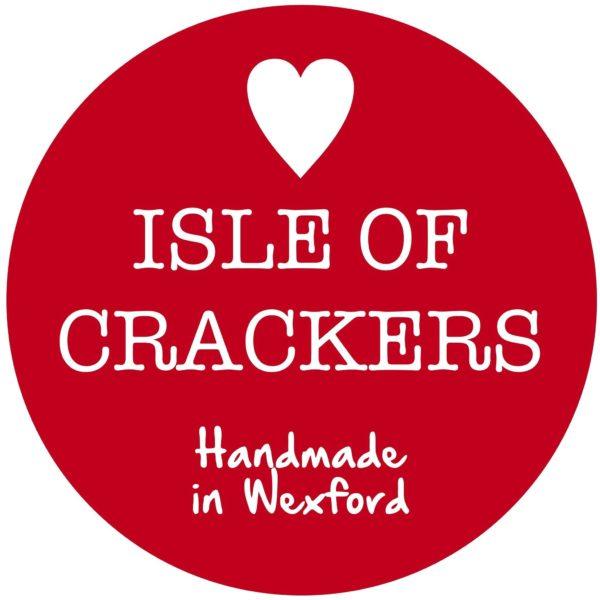 isle of crackers