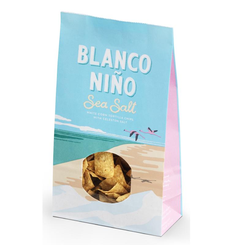 Blanco_Nino_Sea_Salt_Tortilla_Chips_170g_800_800_c1