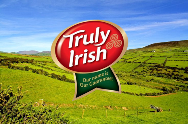 truly-irish-history