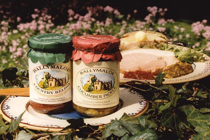 0000_Jars-outside-Ballymaloe-House